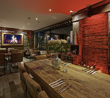 Turkish food, Turkish Restaurant, Restaurant, North Leeds, Leeds, Alwoodley, Food, Restaurant Interior