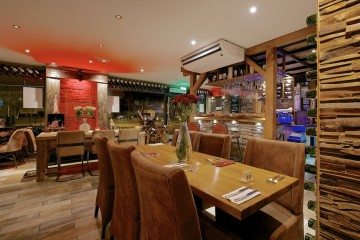 Turkish food, Turkish Restaurant, Restaurant, North Leeds, Leeds, Alwoodley, Food, Restaurant Interior, Interior Photography